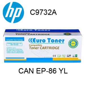 C9732A/ CAN EP-86 YL