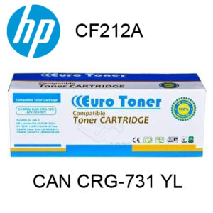 CF212A-CAN-CRG-731-YL