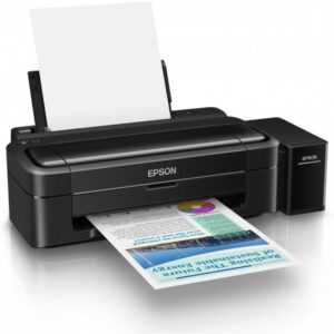 IMPRIMANTE EPSON A RESERVOIR D'ENCRE ITS L310