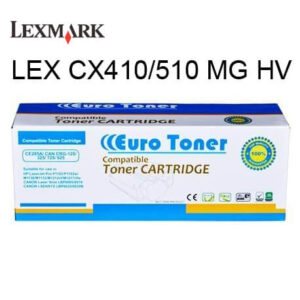 LEX CX410/510 MG HV